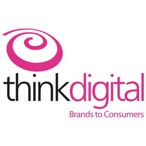 Think Digital